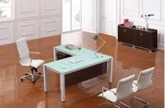 19 best office furniture ft lauderdale office furniture west palm rh pinterest com