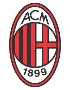 Ge the most amazing and beautiful AC Milan Kits Dream League Soccer. AC Milan DLS 2019 Kits are in size. Fifa Football, Uefa Champions League, Ac Milan Logo, Ac Milan Kit, Milan Wallpaper, Iphone Wallpaper, Signal Iduna, Image Foot, World Cup