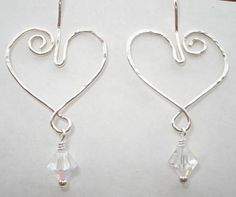 Google Image Result for http://www.jewelrybypat.com/images/large/earrings_wire-hearts.jpg