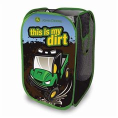 Find This Pin And More On John Deere Bedroom