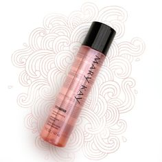 Mary Kay Oil-Free Eye Makeup Remover: Gently removes eye makeup, including waterproof mascara, without tugging or pulling. www.marykay.com/cherilynsmith