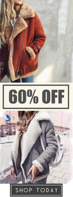 Find Your Inner Fashionista With These Tips And Tricks! Fashion Advice, Fashion Outfits, Womens Fashion, Beautiful Outfits, Cute Outfits, Stylish Outfits, Fur Jacket, Fur Coat, Autumn Winter Fashion