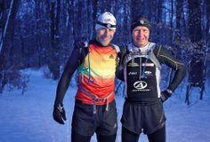 Horská výzva je fantastický zážitek aneb Rozhovor s jedním z nejznámějších českých triatlonistů, Petrem Vabrouškem
