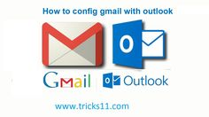 add your gmail account into outlook,add your gmail account to outlook,add your gmail account to outlook 2003 using imap,add your gmail account to outlook 2007,add your gmail account to outlook 2007 using imap,add your gmail account to outlook 2007 using pop,add your gmail account to outlook 2010,add your gmail account to outlook 2010 using imap,add your gmail account to outlook 2010 using pop,add your gmail account to outlook 2013 using imap,add your gmail account to outlook 2013 using…