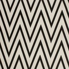 This Missoni Home Rivas Outdoor #601 fabric is designed for use outdoors. Features macro chevron jacquard print. Specifications:Pattern Name: RivasColour: #601Composition: 100% PL Price is per metre. Minimum order 1.2m. For ordering details, please call our showroom on +61 3 9510 4500 for more information or email info@safariliving.com