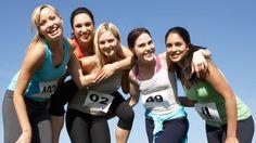 Beaumont Gusher Marathon and More! #Neighbors #nec24 #bestneighborsever