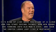michael kors quotes project runway | ... Project Runway and lists the Michael Kor' s most scathing critiques