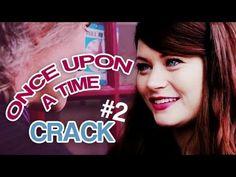 OUAT - crack2