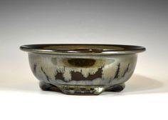 "Iker Bonsai Pots - Bonsai Pot, 7 ¾"" 15114, $53.00 (http://www.ikerbonsaipots.com/bonsai-pot-7-15114/)"