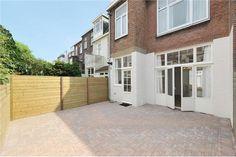 Appartement te huur: Willem de Zwijgerlaan 117 a 2582 EL 's-Gravenhage - Foto's [funda]