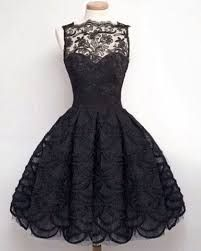 Image result for dresses