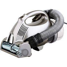 Shark Bagless Handheld Vacuum Cleaner Love the way they always pick their favorite for 2015 http://www.householdappliancejudge.com/