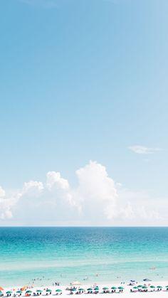 ideas for wall paper ipad landscape nature Beach Phone Wallpaper, Original Iphone Wallpaper, Hd Wallpaper Android, Background Hd Wallpaper, Summer Wallpaper, Mobile Wallpaper, Iphone Wallpapers, Laptop Wallpaper, Wallpaper Desktop