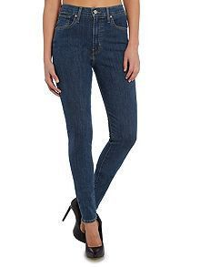 Super Skinny, Denim, Jeans, Fashion, Moda, La Mode, Fasion, Fashion Models, Jeans Pants