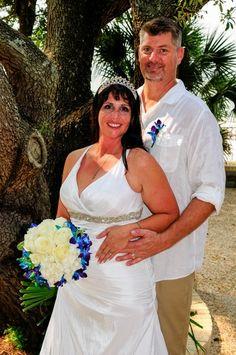 Crystal TRIM for Wedding Dress. Rhinestone by PalisadesBride
