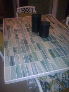 Erbium Silk 2x6 Pools Fun Stuff Tile