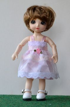 Fairyland Littlefee baby