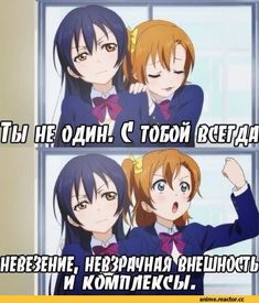 Russian Jokes, Anime Mems, Funny Quotes, Funny Memes, You Stupid, Giza, Laughter, Family Guy, Manga