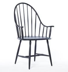 Henry Chair -   | Rejuvenation