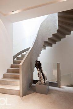 Privé | Villa - Maison particulière | | Hotel Particulier Charles Dickens Hélène et Olivier Lempereur