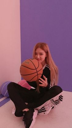 Black Pink Yes Please – BlackPink, the greatest Kpop girl group ever! Fotos Wallpaper, Rose Wallpaper, Wallpapers, Girls Generation, Ysl, South Korean Girls, Korean Girl Groups, K Pop, Foto Rose