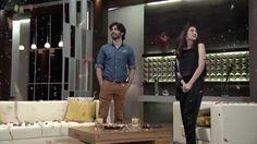 Mahira Khan ~ Lighter Side of Life ~ Fawad Khan ~ Teaser 3
