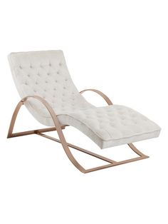 Palta Chaise by Hewson at Gilt