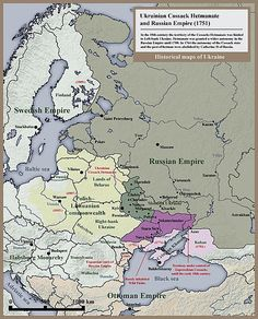 Full Size Picture 220px-007 Ukrainian Cossack Hetmanate and Russian Empire 1751.jpg