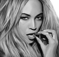 Beyonce through the years Photos - ABC News