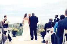 Photo by Anna.  #weddingphotographymn