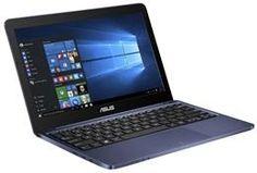 Asus EeeBook X205TA – 14,990 rupees