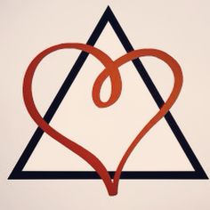 Adoption symbol.