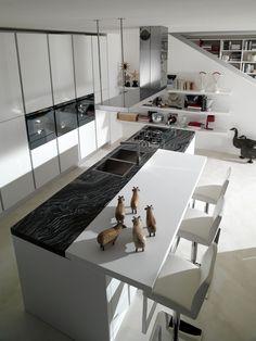 miton cuisines on pinterest cuisine bath and galleries. Black Bedroom Furniture Sets. Home Design Ideas