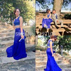 54 Best 2015 Prom Dress New Arrival Images Ballroom Dress Formal