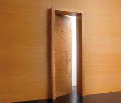 Porta Tratti | Laurameroni. Check it out on Architonic