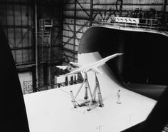 It served us well for 70+ yrs. MT @threeDivisions.com: TodayInHistory 1931 May27, NASA full-scale wind tunnel goes on line. pic.twitter.com/vytRLAj7wa