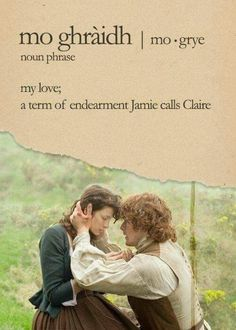 Signs You're Addicted to 'Outlander' You know you're addicted to Outlander when you could write this dictionary. Check out these 18 other signs!You know you're addicted to Outlander when you could write this dictionary. Check out these 18 other signs! Jamie Fraser, Claire Fraser, Jamie And Claire, Claire Holt, Outlander Quotes, Outlander Book Series, Outlander 3, Sam Heughan Outlander, Starz Series