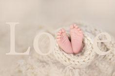 Newborn and Maternity photographer #Maternity #newborn #photographer #photographt #bayaria #California #SanJose #Losgatos #capturedbyolga