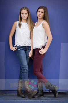 39dbc10c0533 46 Best tweens and teens posing images