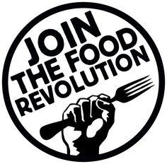 We're Edging Toward A Local, Organic Food Revolution