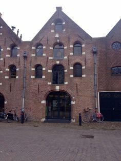 Museum Coevorden, Nederland