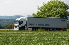Fotka Trucks, Signs, Vehicles, Novelty Signs, Rolling Stock, Track, Sign, Truck, Vehicle