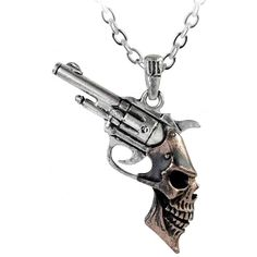 This might be a piece of jewelry Macbeth would buy his wife. Together they are deadly. One plans the murders and one carries them out.