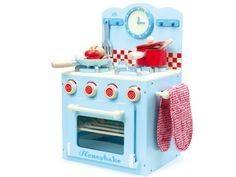 Le Toy Van Kinderherd
