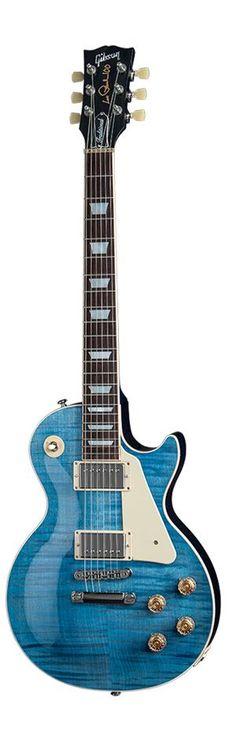 Ocean Blue Confira aqui http://mundodemusicas.com/lojas-instrumentos/ as melhores lojas online de Instrumentos Musicais.