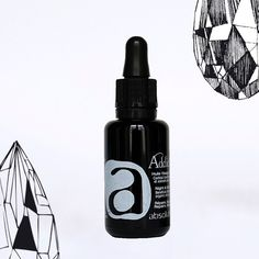 """DAY 4 of AbsoCalendar This Sunday we are giving you the chance to win an exclusive piece! A unique ceramic cup designed by @hortensemontarnalceramique for Absolution accompanied by our Addiction our face oil your skin's favorite cocktail.  In order to participate to today's drawing just follow those 3 easy steps: Like our page @absolution_cosmetics (if you haven't already  ). Like this picture. Finish this sentence : """"I would love to use this cup to...........""""  Finir la phrase """"J'aimerais…"""