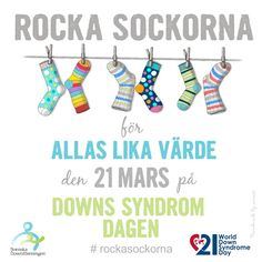 ROCKA SOCKOR QR-KOD – PEDAGOG INSPIRATION All About Me Book, Fika, Pre School, Holidays And Events, My Books, Crafts For Kids, Kindergarten, Classroom, Education