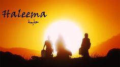 Haleema (2013) by Boris Schaarschmidt: http://shortfil.ms/film/haleema-2013 #shortfilm #drama