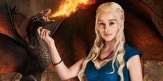 REPLAY TV - Game of Thrones saison 3 : Episode 1 ce soir, La course au Throne de Fer est relancée ! - http://teleprogrammetv.com/game-of-thrones-saison-3-episode-1-ce-soir-la-course-au-throne-de-fer-est-relancee/