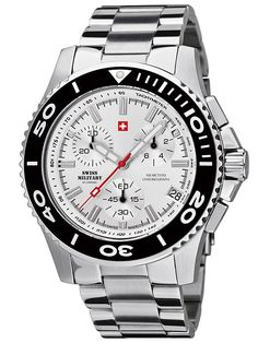 SWISS MILITARY Breitling, Casio Watch, Rolex Watches, Military, Cool Stuff, Accessories, Shopping, Products, Autos